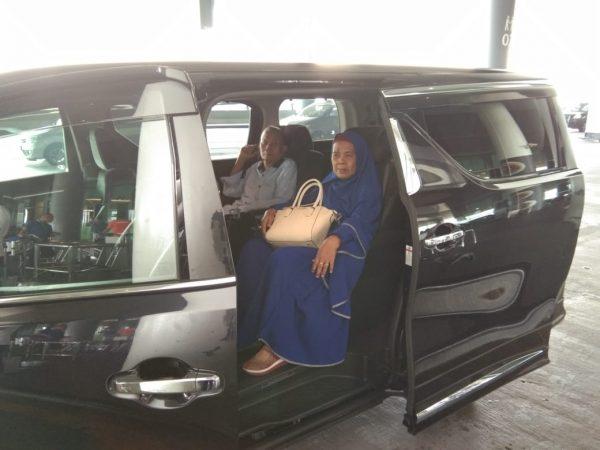 panduan-berobat-ke-malaysia