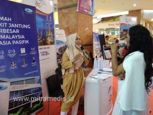 Persiapan-Keberangkatan-Berobat-ke-Malaysia