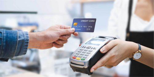 kartu-kredit-pembayaran-di-rumah-sakit-malaysia