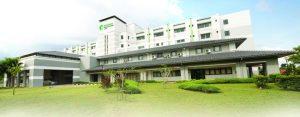 rumah-sakit-regency-specialist-hospital
