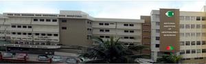 rumah-sakit-mata-tun-hussein-onn-national-eye-hospital-thoneh