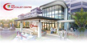 rumah-sakit-di-malaysia-dikenal-sebagai-tempat-perobatan-dengan-pelayanan-maksimal