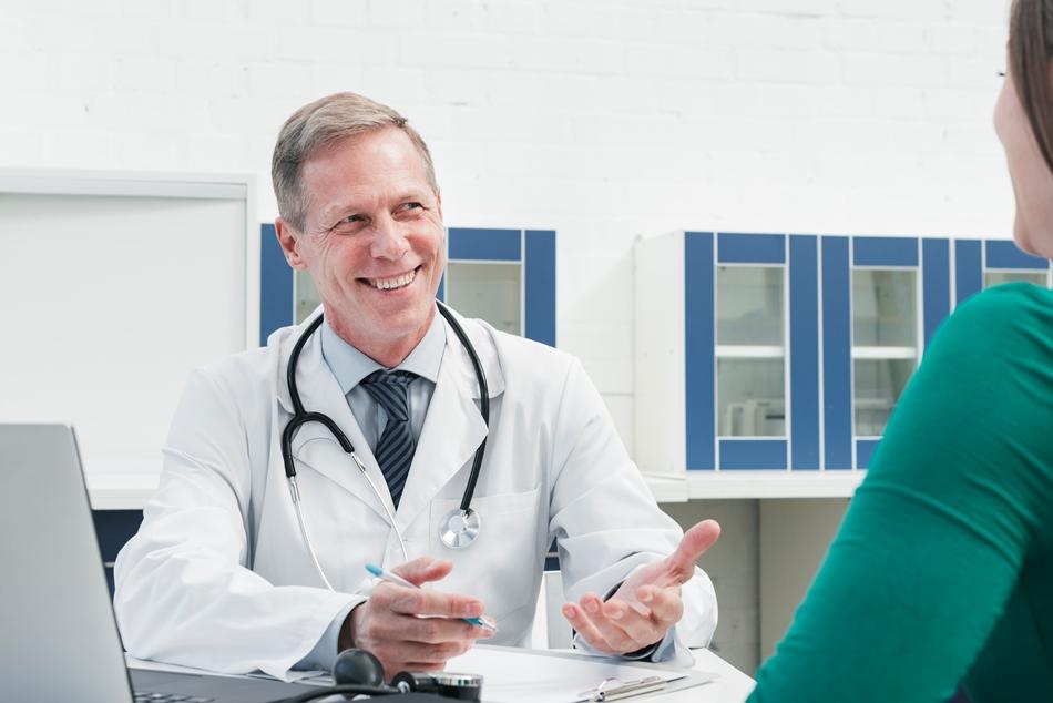 konsultasikan-kepada-kami-dokter-yang-akan-anda-tuju