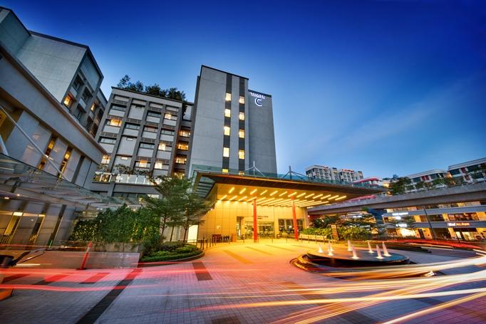 Rumah Sakit Kanker Di Kuala Lumpur
