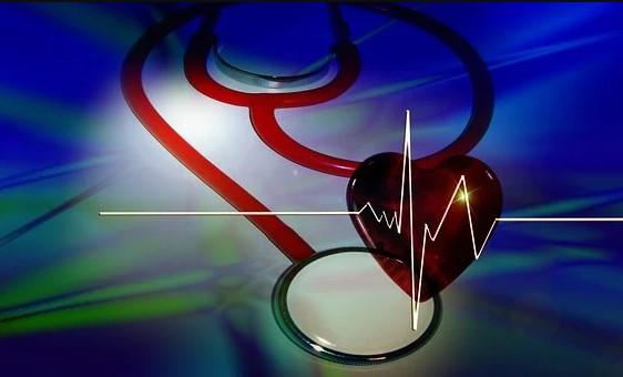 Rekomendasi Dokter di rumah sakit Malaysia