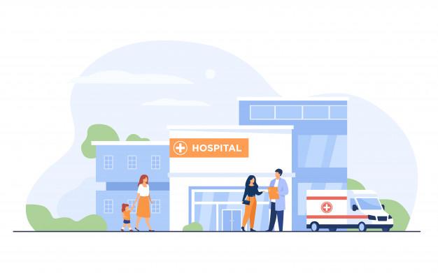 Rumah-Sakit-di-Kuala-Lumpur-Malaysia