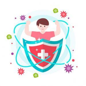 Panduan-Berobat-ke-Rumah-Sakit-Penang-dari-Jambi-Hub-WA-081277361440
