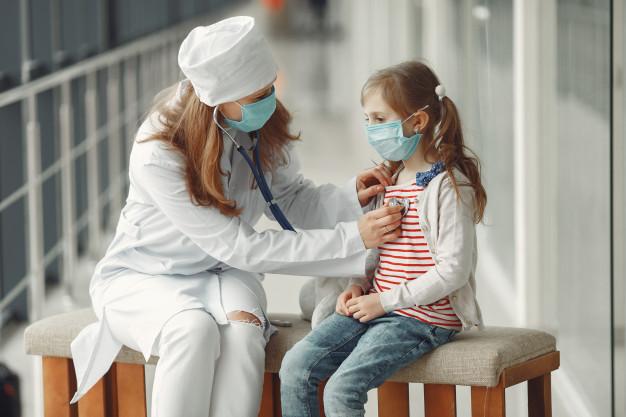 Cara-Berobat-ke-Malaysia-Saat-Pandemi-Covid-19-Melalui-Perwakilan-di-Jambi-|-WA-+6281277361440