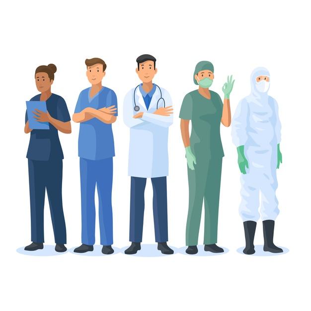 Cara-Berobat-ke-Malaysia-Saat-pandemi-Covid-19-Melalui-Perwakilan-di-Jakarta-|-WA-+6281277361440