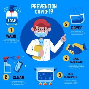 Cara-Berobat-ke-Malaysia-Saat-Pandemi-Covid-19-Melalui-Perwakilan-di-Mamuju-|-WA-+6281277361440