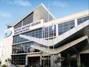 Berobat-Jantung-ke-Rumah-Sakit-IJN-Malaysia-Melalui-Perwakilan-di-bangka-belitung-|-WA +6281277361440